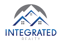 Integrated Realty, LLC